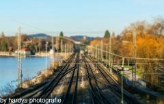 Bahnhof_Mini