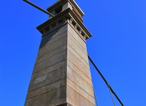 Argenbrücken