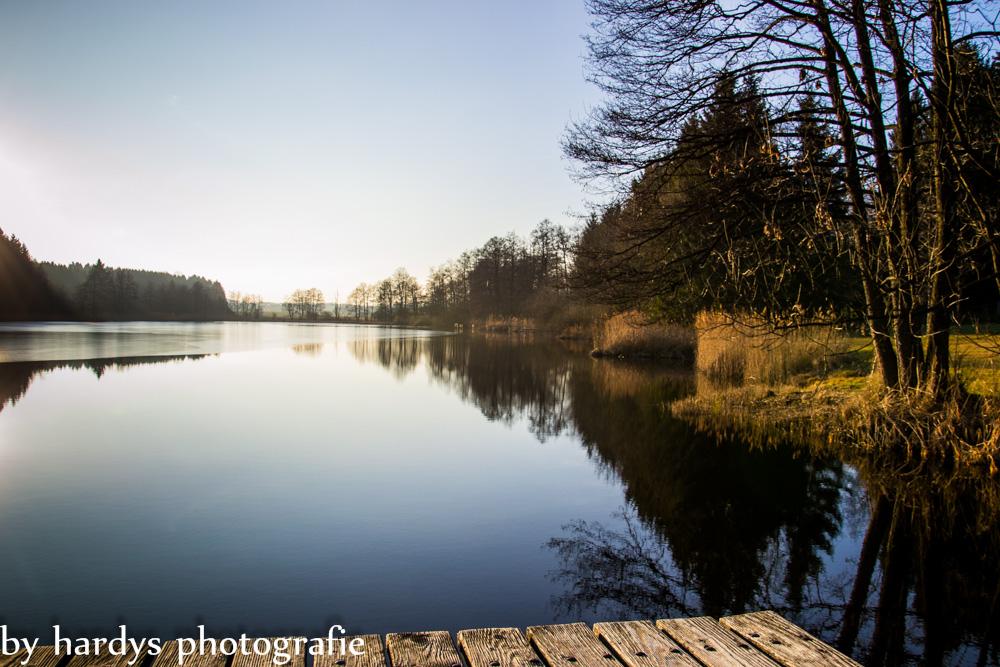 Holzmühle_Stimmung_wp