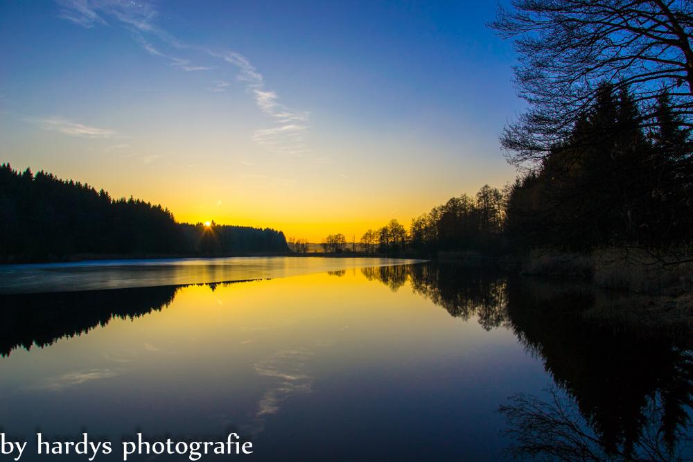 Holzmühlen_sunset_1_wp