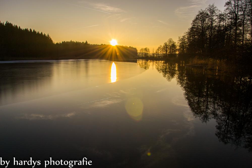 Holzmühlen_sunset_2_wp