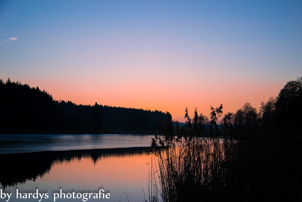 Holzmühlen_sunset_wp