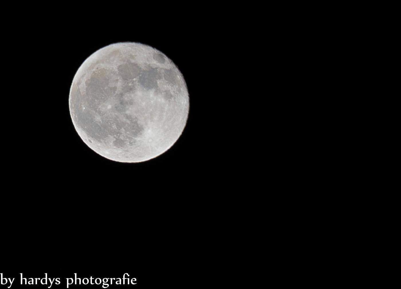 Monden
